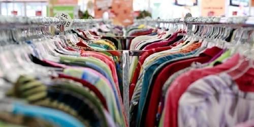 ¿Por qué hay que lavar la ropa nueva? Después de saberlo no lo olvidarás n..