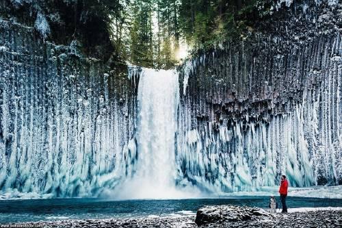 19 lugares para viajar y sentir la inmensidad