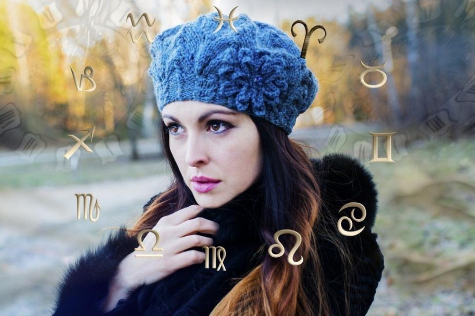 enfrentar los problemas zodiaco