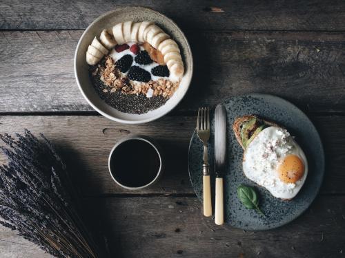 Día Internacional Sin Dietas: ¿Por qué no deberías hacer dieta?