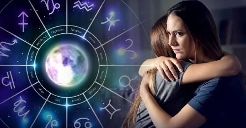 Estos son los 5 signos del zodiaco que más daño pueden hacerte