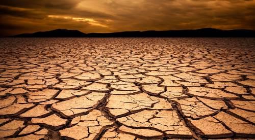 Crisis del agua y altas temperaturas dominan debates en Cumbre del Clima
