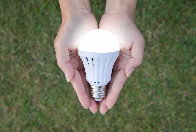 ahorrar energia
