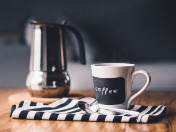 ¿Qué enfermedad produce el café y como afecta al cuerpo?