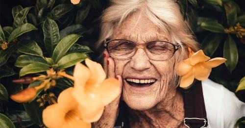 A qué edad se es realmente viejo y cuáles son los países donde se envejece mejor