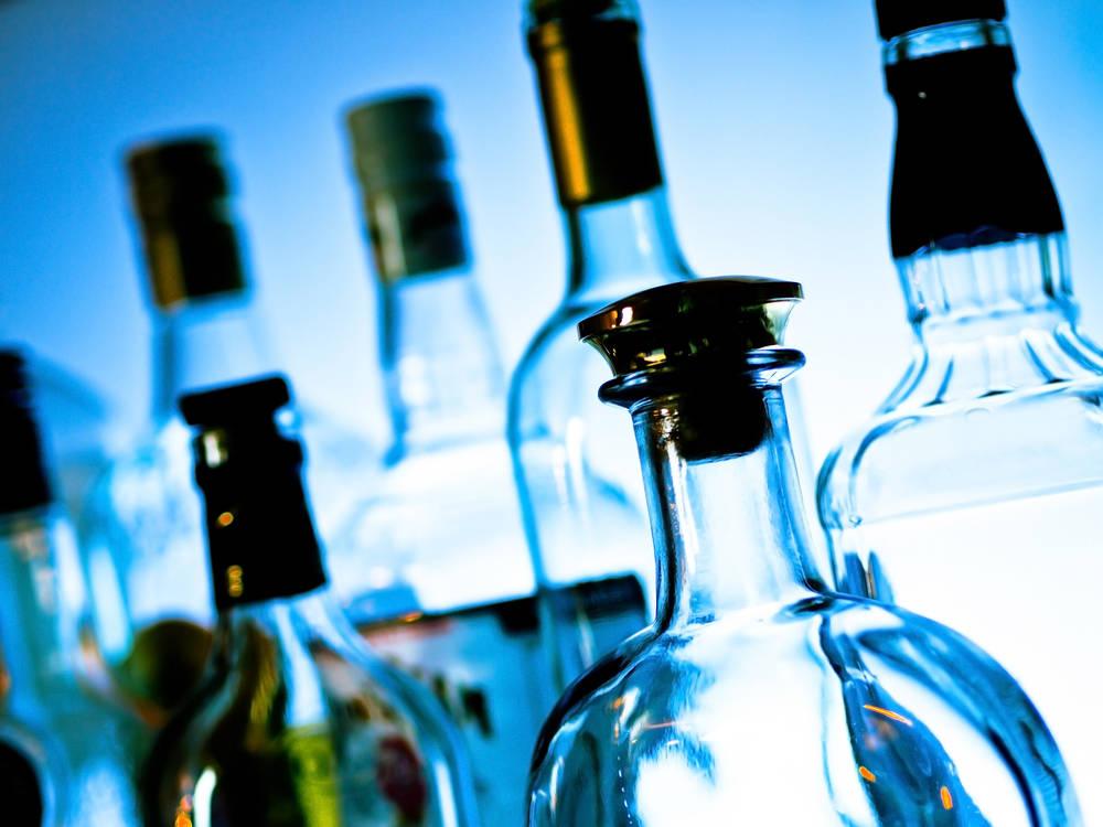 Coronavirus: alertan sobre el peligro de consumir alcohol
