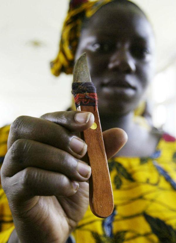 mutilación-genital-femenina
