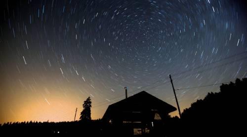 2020: 4 fenómenos astronómicos que no te puedes perder