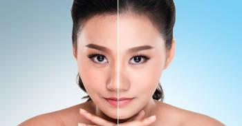 Técnica japonesa para rejuvenecer los ojos