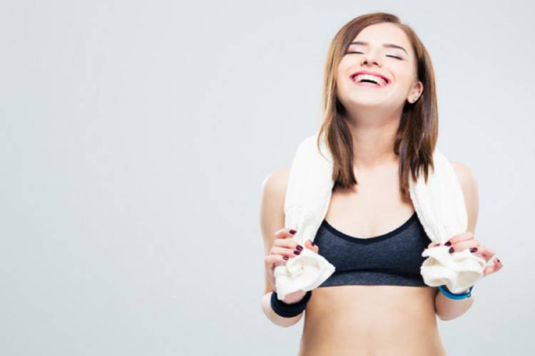 ejercicios adelgazar1
