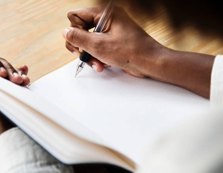 Dibujar ayuda a recordar