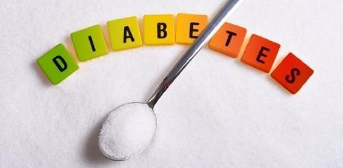 Los 4 P de la Diabetes