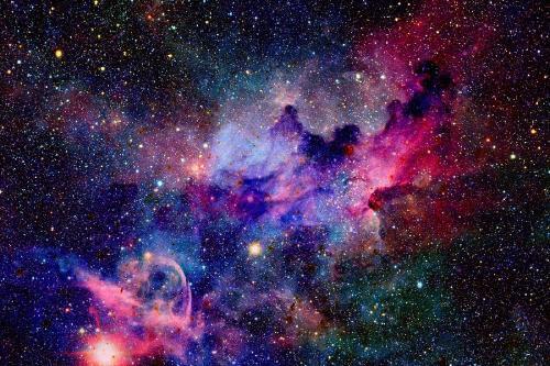 El fenómeno de la serie Dark y las teorías que explicarían los viajes en el tiem