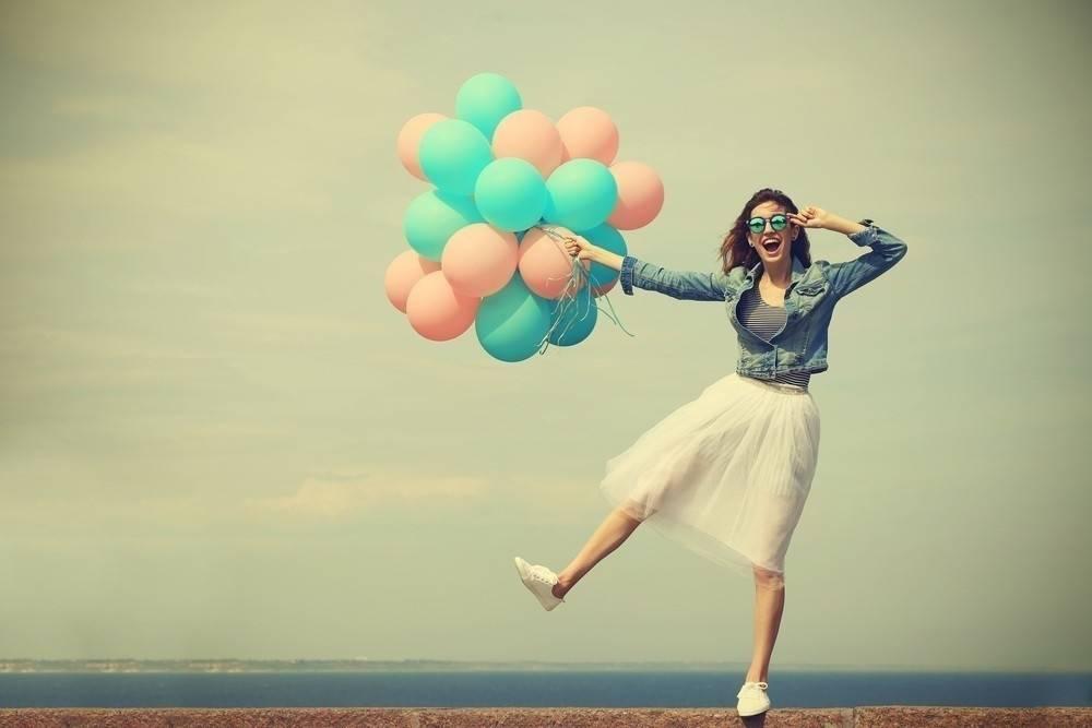 6 reglas simples que te da la psicología para sentirte de maravilla