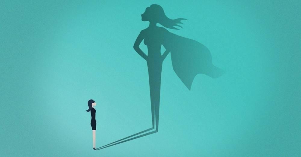 7 consejos para sentirte más seguro de ti mismo