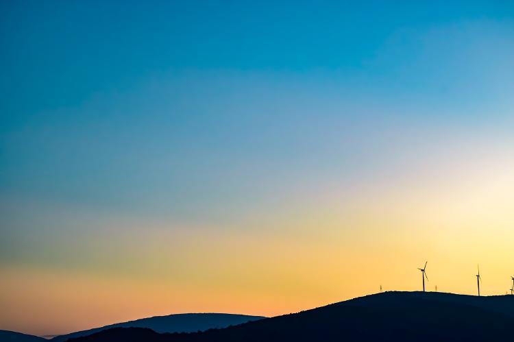 Recursos renovables y no renovables: Definición y ejemplos