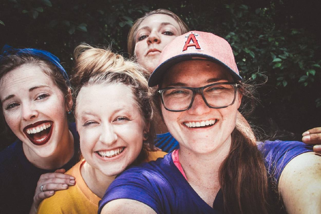 ¿Por qué los adolescentes holandeses son los más felices del mundo y qué podemos aprender de ellos?