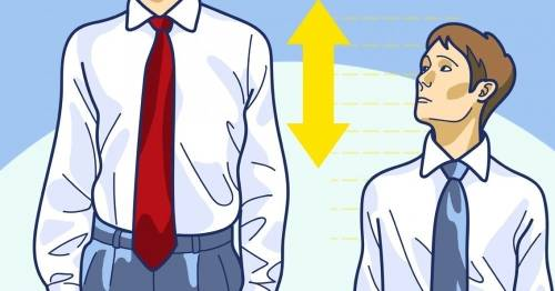 """Ejercicio fácil para """"crecer"""" algunos centímetros de altura sin hacer mucho .."""