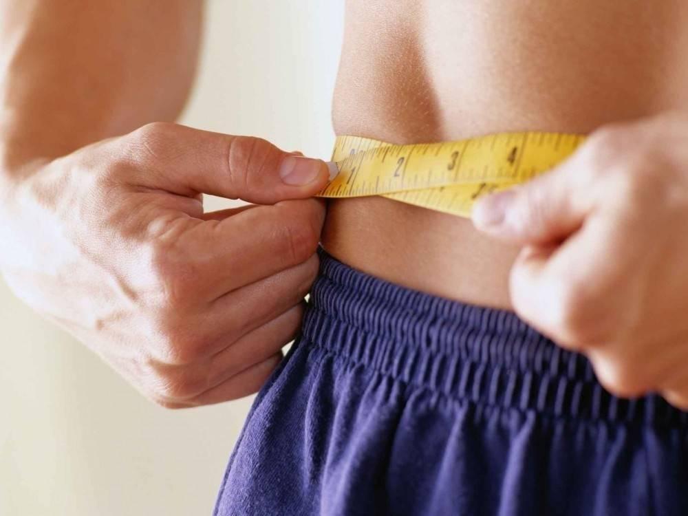 6 plantas que te ayudan a bajar de peso con facilidad