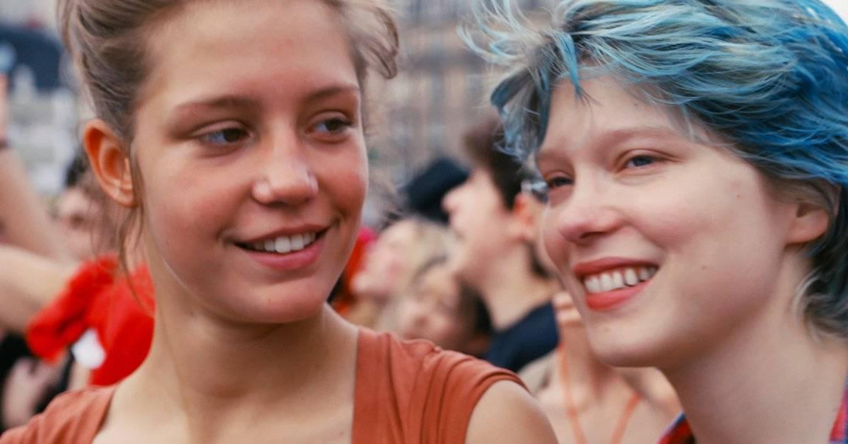 5 películas que definitivamente te romperán el corazón