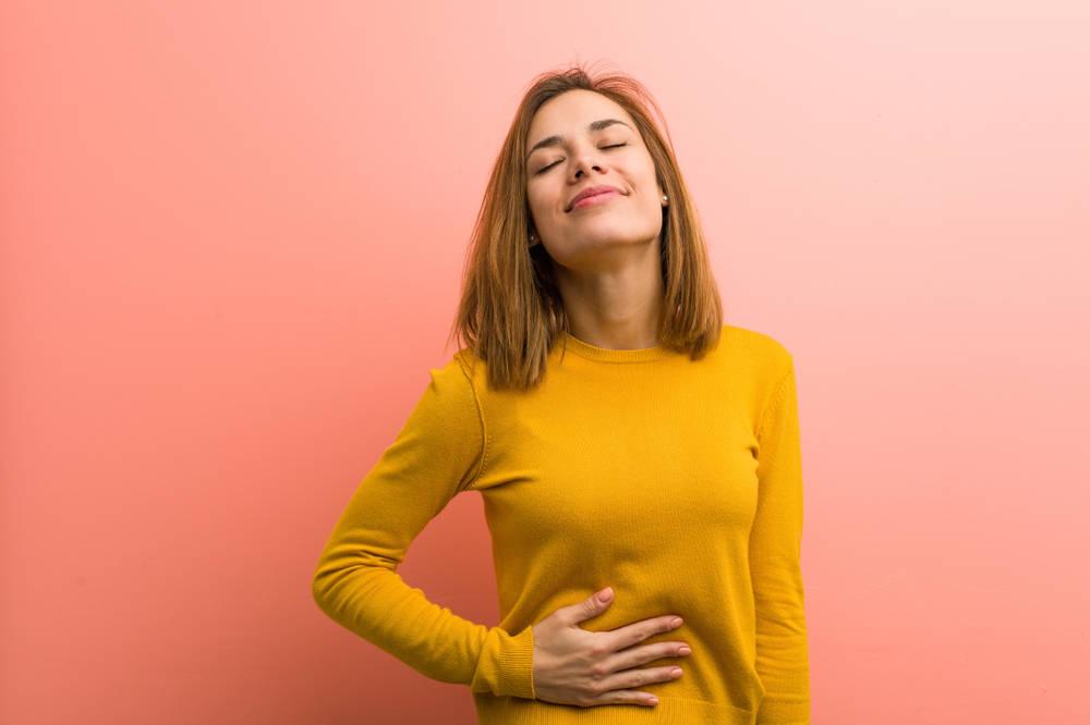 Soluciones naturales para el problema de la mala digestión