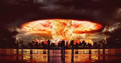3 eventos científicamente comprobados que causarían el fin de la humanidad