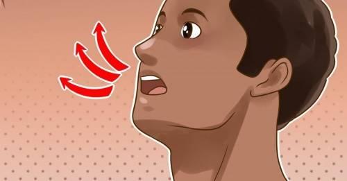 Cómo reconocer si los problemas para respirar son señal de algo más grave