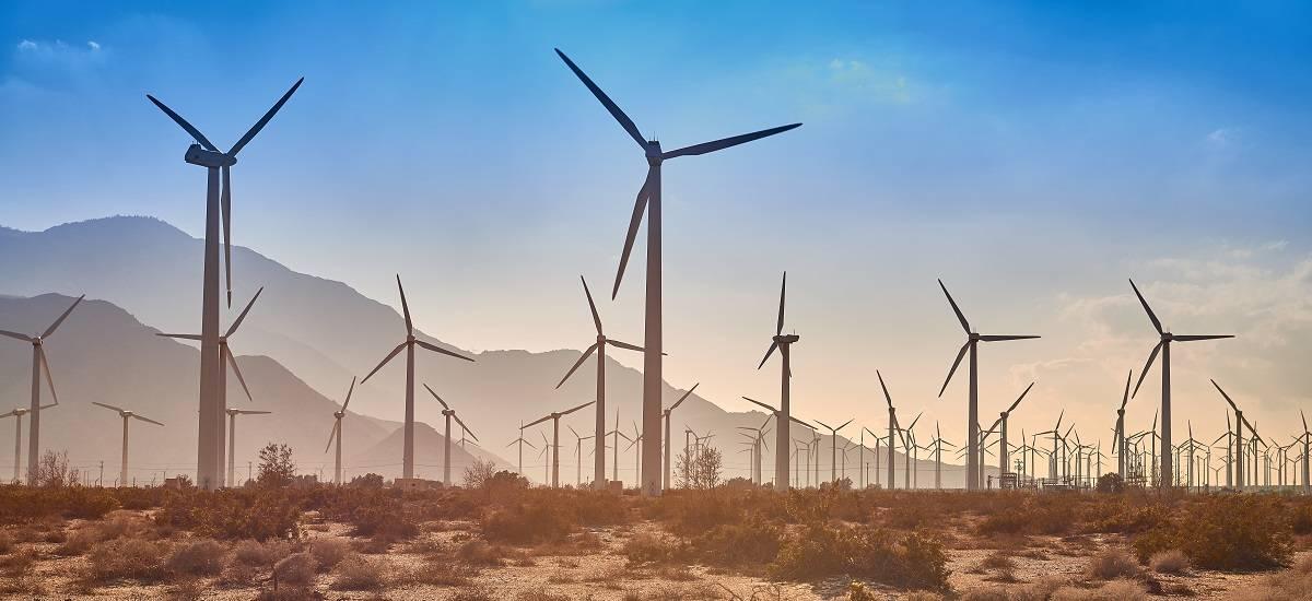 Líderes y rezagados en la protección del clima