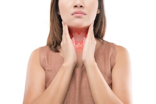 Conoce estos remedios naturales para combatir problemas de tiroides