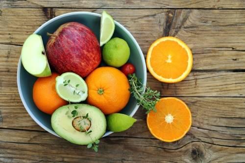 """Hospitales y colegios de Valencia deberán ofrecer frutas y verduras """"bio"""""""