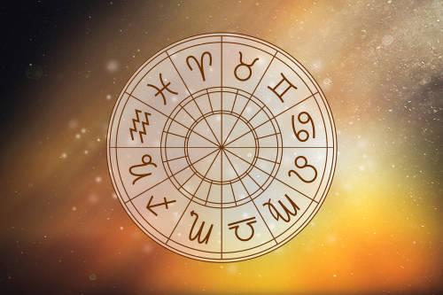 Horóscopo semanal: podremos recibir noticias esperanzadoras