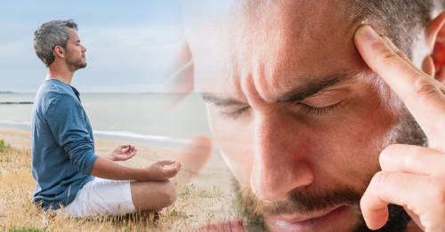 Mindfulness: la guía completa para la atención plena