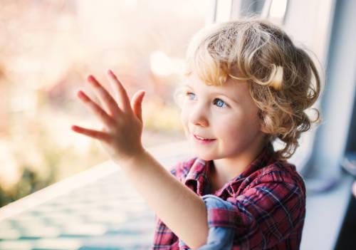 Sitios y apps para que los niños se entretengan con contenidos de calidad