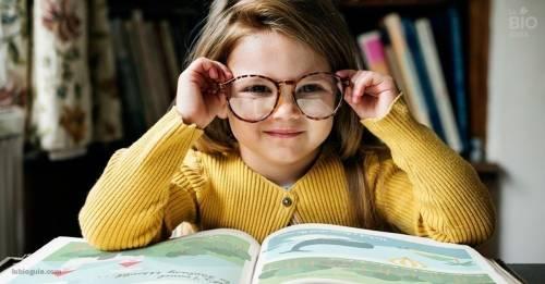Un estudio encuentra que leer información en voz alta para ti mismo mejora la..
