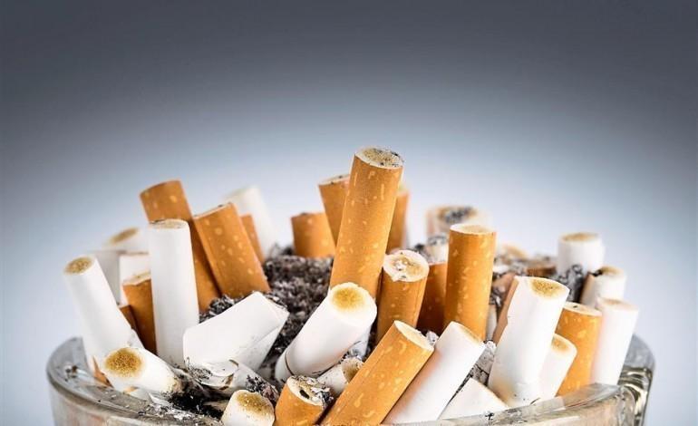 dejar de fumar gradualmente