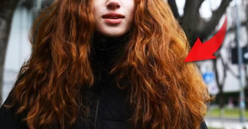 3 consejos para cuidar tu cabello si lo tienes grueso y abundante