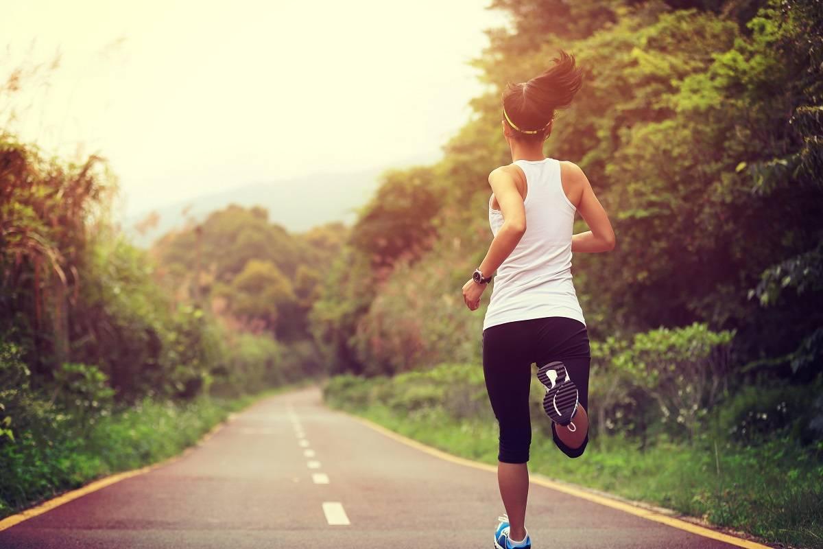 5 pasos para tener más disciplina y lograr tus objetivos