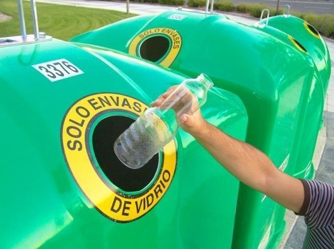 Las importaciones de chatarra de plástico a la India rondaban las 400,000 toneladas anuales y fueron eclipsadas por las 7 millones de toneladas anuales que ingresaron a China