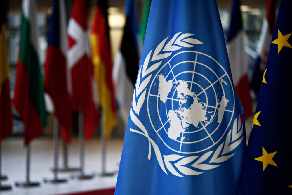 Comienza la COP25: 4 claves para entender su urgencia e importancia