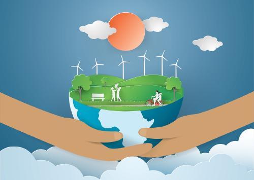 Decrecimiento sostenible: definición y principales postulados