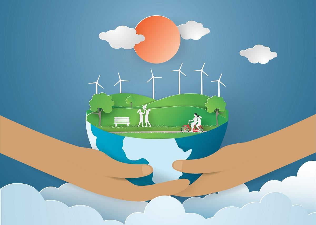Valores ambientales: Cuáles son y cuál es su importancia para el planeta