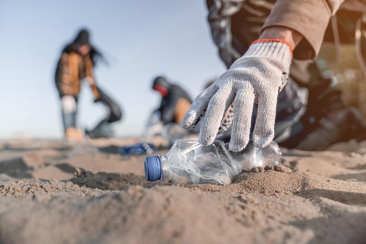 La Unión Europea ha prohibido los plásticos de un solo uso a partir de 2021