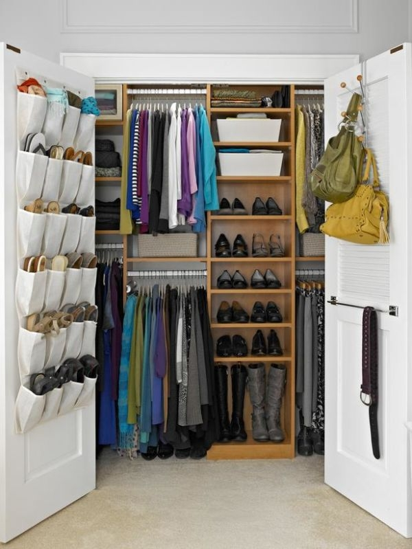 Original_Baer-master-closet-after_s3x4_lg