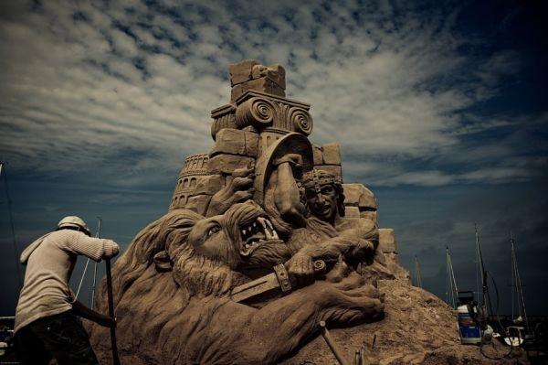 sand-sculptures-17