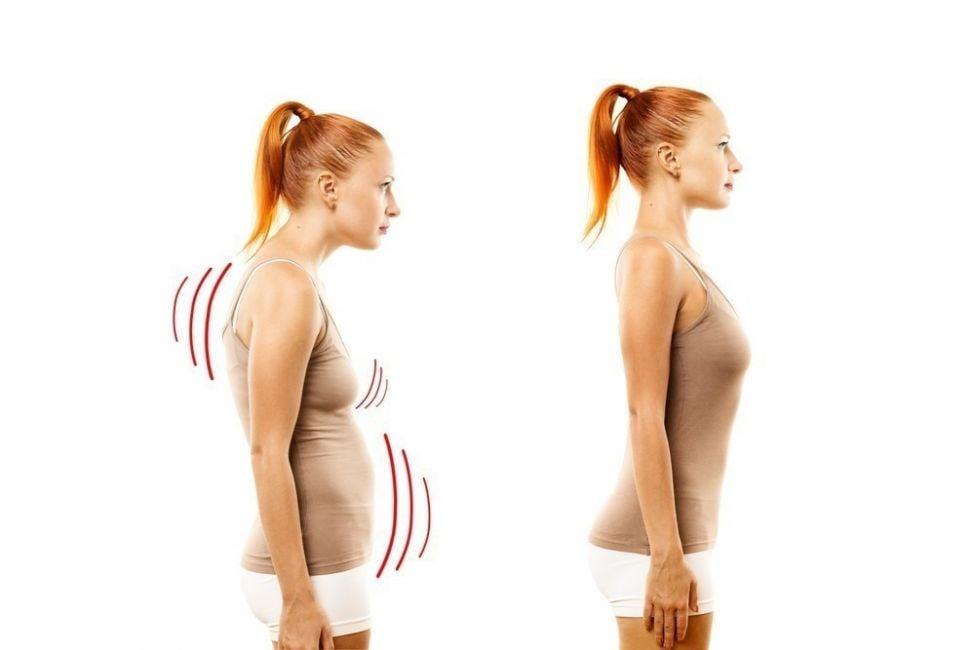 aumentar tu estatura