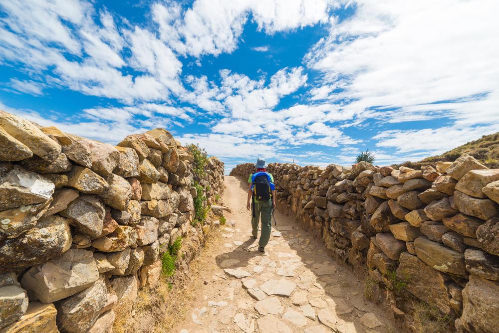 La Rinconada, conoce el asentamiento más elevado del planeta