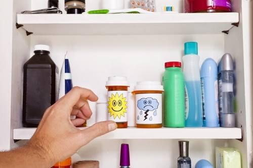9 cosas que nunca deberías tocar en la casa de otra persona