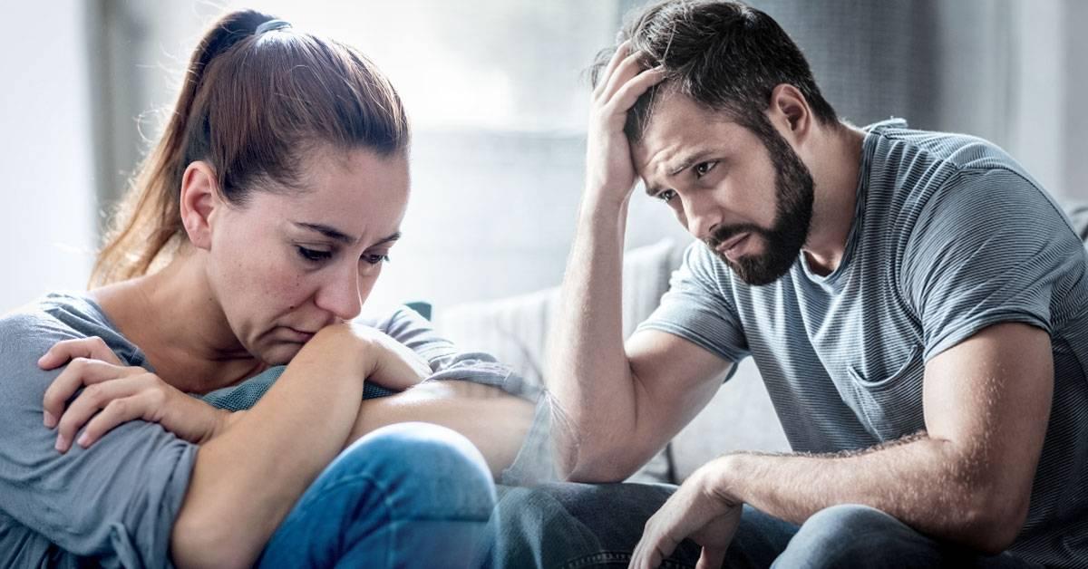 """Cuando el estrés se vuelve tóxico: las consecuencias de """"vivir a mil"""""""