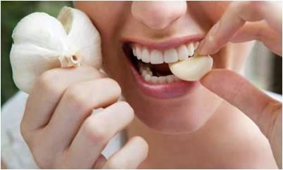 remedios caseros para mal aliento de la boca