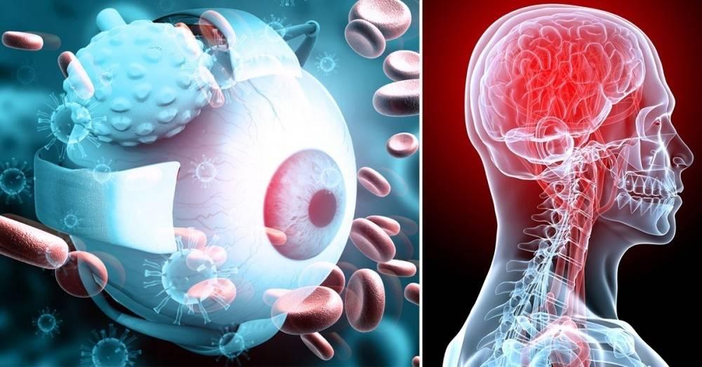 Qué sucede en tu cuerpo justo después de tomar una bebida energizante
